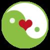 cropped-logo_ayurvedische-gesundheitsberatung_400px_72dpi.png