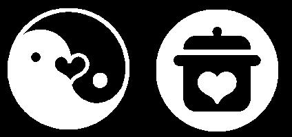 Logos Ayurvedische Gesundheitsberatung, Herz im Pott Ernährungsseminare im Ruhrgebiet